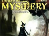 House of Mystery Vol 2 26