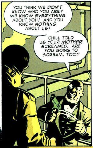 File:Hugo Strange Detective 27 006.jpg