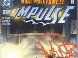 Impulse Vol 1 13