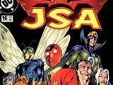 JSA Vol 1 16