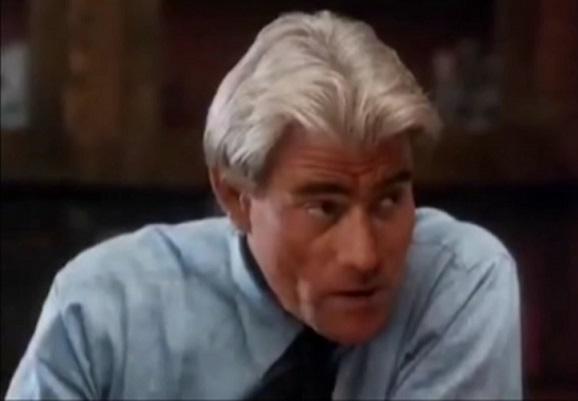 File:Jason Allen (Flash 1990 TV Series) 001.jpg