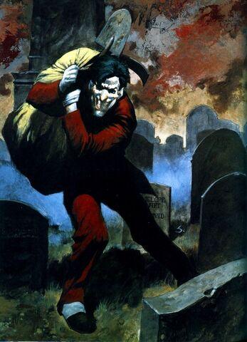 File:Joker 0076.jpg