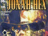 Jonah Hex Vol 2 18