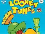 Looney Tunes Vol 1 233