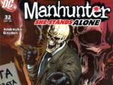 Manhunter Vol 3 32