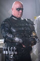 Nathaniel Barnes Gotham 0002