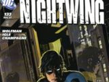 Nightwing Vol 2 133