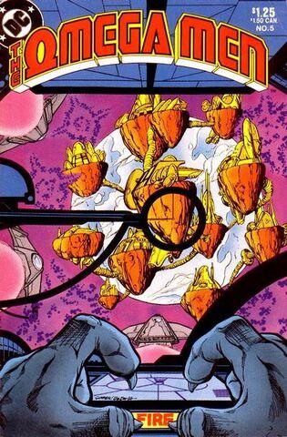 File:Omega Men v.1 05.jpg