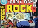 Our Army at War Vol 1 241