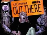 Out There Vol 1 14