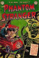 Phantom Stranger v.1 5