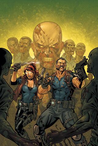 File:Resident Evil 01.jpg