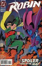 Robin v.4 4