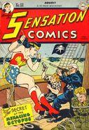 Sensation Comics Vol 1 68
