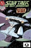 Star Trek The Next Generation Vol 2 40