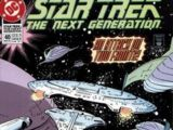 Star Trek: The Next Generation Vol 2 40