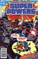 Super Powers Vol 2 5