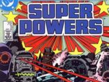 Super Powers Vol 2 5
