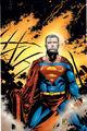 Superman 0048.jpg