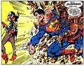 Superman 0116