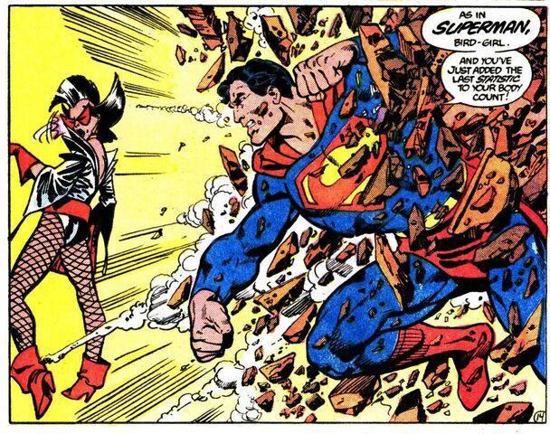 File:Superman 0116.jpg