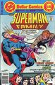 Superman Family Vol 1 185
