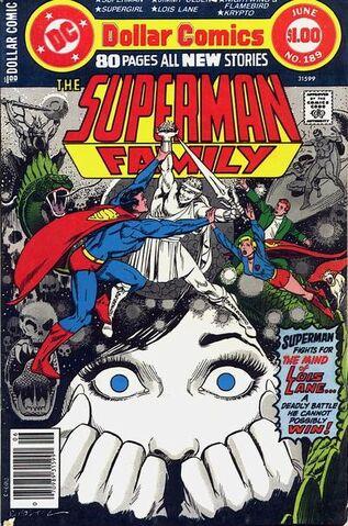 File:Superman Family Vol 1 189.jpg