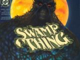 Swamp Thing Vol 2 123