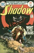 The Shadow Vol 1 10