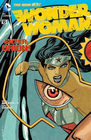 File:Wonder Woman Vol 4 15.jpg