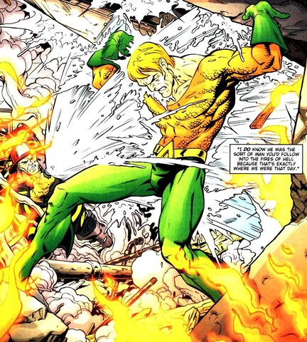 File:Aquaman 0039.jpg