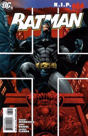File:Batman 677B.jpg