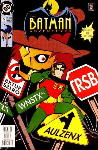 File:Batman Adventures Vol 1 5.jpg