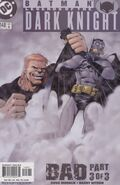 Batman Legends of the Dark Knight Vol 1 148