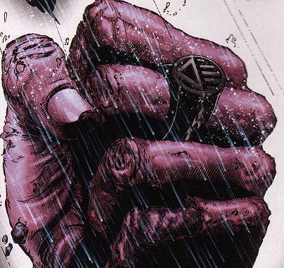 File:Black Lantern Ring 01.jpg