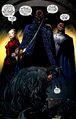 Black Mask Jeremiah Arkham 0010