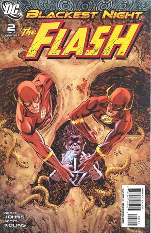 File:Blackest Night Flash Vol 1 2 Variant.jpg