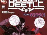 Blue Beetle Vol 7 16