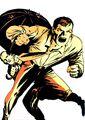 Bruce Wayne Detective 27 005