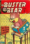 Buster Bear Vol 1 8