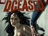 DCeased Vol 1 5