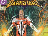 Darkstars Vol 1 12