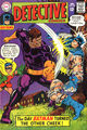 Detective Comics 370