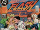 The Flash Vol 2 19