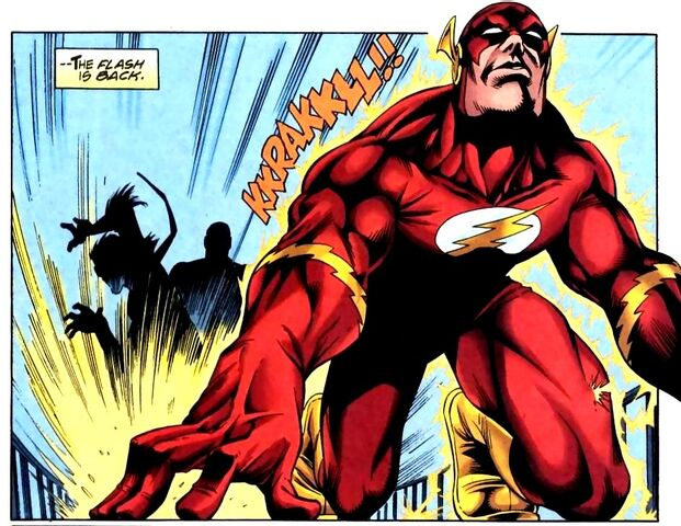 File:Flash Wally West 0121.jpg
