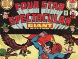 Four-Star Spectacular Vol 1 5