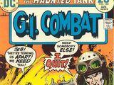 G.I. Combat Vol 1 168
