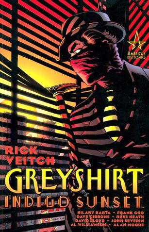 File:Greyshirt Indigo Sunset TP.jpg