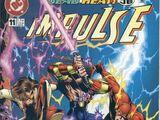Impulse Vol 1 11