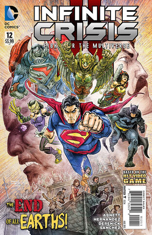 File:Infinite Crisis The Fight for the Multiverse Vol 1 12.jpg